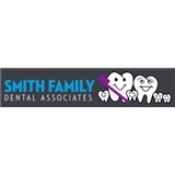 Smith Family Dental