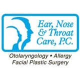 Ear Nose and Throat Care PC & Allergy