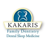 Kakaris Family Dentistry