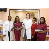 Osei - Kwakye Obstetrics & Gynecology, PC