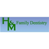 H&M Family Dentistry