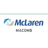 McLaren Macomb-New Baltimore Women's Health