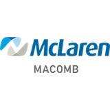 McLaren Macomb-Sterling Hts Pediatrics&Family Med