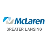 McLaren Greater Lansing-Williamston Family Medicin