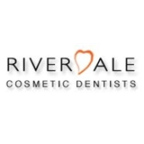 Riverdale Cosmetic Dentists