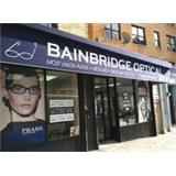 Bainbridge Optical