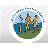 Lake Creek Family Dental