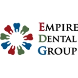 Empire Dental Group of NJ