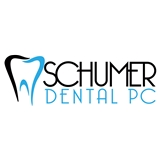 Schumer Dental, PC