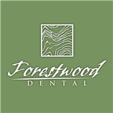 Forestwood Dental