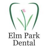 Elm Park Dental