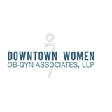 Downtown Women OB-GYN Associates, LLP.