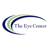 The Eye Center - Doctors of Optometry, P.A.