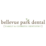 Bellevue Park Dental