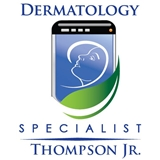 H.O. Thompson, Jr, MD, LLC.