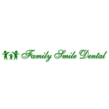 Family Smile Dental