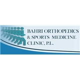 Bahri Orthopedics