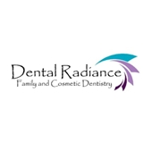 Dental Radiance/Ami Doshi, DDS