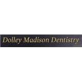 Dolley Madison Dentistry