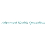 Advanced Health Specialists
