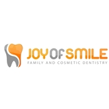 Joy Of Smile Dentistry