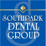 Southpark Dental Group