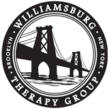 Williamsburg Therapy Group