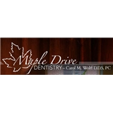 Maple Drive Dentistry