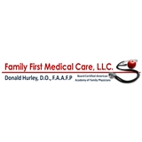 Family First Medical Care
