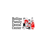 Rollins Family Dental