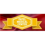Patel Medical Center