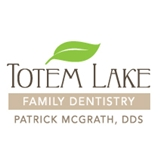 Totem Lake Family Dentistry