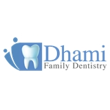 Dhami Family Dentistry