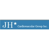 Just Heart Cardiovascular Group Inc.