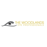 Woodlands Eye Professionals