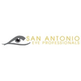 San Antonio Eye Professionals