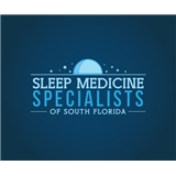 Sleep Medicine Specialists of South Florida