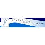 Women's Health Specialists - TN