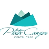 Platte Canyon Dental Care