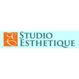 Studio Esthetique Skin & Laser Center