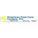 American Foot Care Center, PC