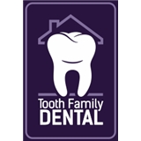 Tooth Family Dental