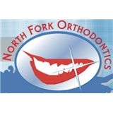 North Fork Orthodontics