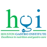 Houston Gastro Institute