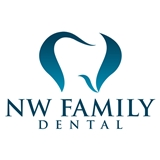 NW Family Dental
