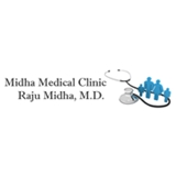 Midha Medical Clinic