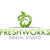 Freshworks Dental Studio