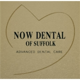 Now Dental of Suffolk