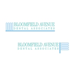 BLOOMFIELD AVENUE DENTAL ASSOCIATES