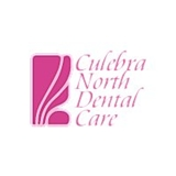 Culebra North Dental Care